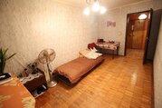 Продается 2 комнатная квартира на улице Полбина - Фото 4