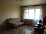Срочно продается 1-комн. квартира в Солнечном - Фото 3
