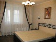 2 комнатная квартира, ул. Лесная, 14 - Фото 1