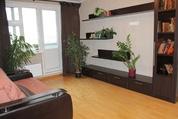 Продается двухкомнатная квартира в г.Королев - Фото 1