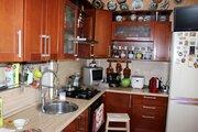 Продаем 4-х к.квартиру - Фото 4
