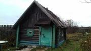 Продам дом в 40 км. от Мурома в д. Скрипино - Фото 2
