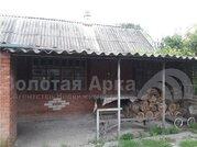 Продажа дома, Медведовская, Тимашевский район, Ул. Тимашевская - Фото 5