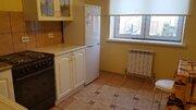Сдается 1 комнатная квартира г. Ивантеевка ул. Бережок д. 7. - Фото 5