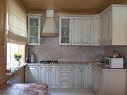 Дом для ПМЖ в деревне Леоново - Фото 2