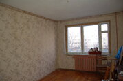 2-х комнатная квартира в г. Серпухов, ул. Дальняя. - Фото 2