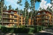 Продажа квартиры, Купить квартиру Юрмала, Латвия по недорогой цене, ID объекта - 313155125 - Фото 3