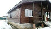 Дом рядом со школой - Фото 2