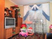 Продается новая 2 комнатная квартира в Приокском - Фото 2