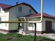 Продается дом (коттедж) по адресу г. Грязи, ул. Вагонная - Фото 2
