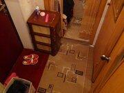 Продается 1-комнатная квартира, ул. Московская, д. 291
