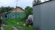 Продажа земельного участка 4 сотки в г.Омске ул.6-я Северная - Фото 4