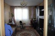 3-комн. квартира в Москве на Нагатинской набережной