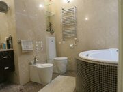 42 000 000 Руб., Продается квартира г.Москва, Давыдковская, Купить квартиру в Москве по недорогой цене, ID объекта - 314574809 - Фото 8