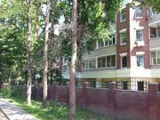 Продажа квартиры, Королев, Пролетарская ул 15к2 - Фото 1