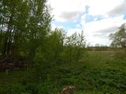 Большой участок рядом с Рузским водохранилищем - Фото 3