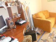 Продажа дома со всеми коммуникациями в Королёве 150 кв.м на уч.12 с - Фото 4