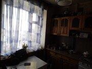 Срочно продается 2-х комнатная квартира в хорошем состоянии - Фото 3