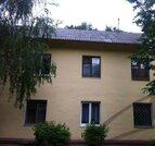 2-х комнатная квартира по ул.Дзержинского - Фото 1