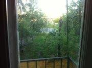 Продаю 4-х комнатную квартиру - Фото 5