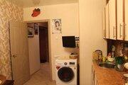 Двухкомнатная квартира на улице Механизаторов - Фото 2