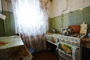 Продажа квартиры, Нижний Новгород, Ул. Маршала Голованова