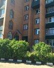 3 950 000 Руб., Продается 3х комнатная квартира,, Купить квартиру в Верее по недорогой цене, ID объекта - 322364269 - Фото 11
