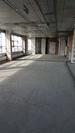 303 кв.м. в сердце Перми - Фото 4