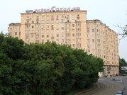 Продается 2-х комнатная квартира в сталинском доме возле метро Сокол - Фото 1