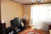 3-к квартира зжм / Малиновского (ном. объекта: 14226) - Фото 1