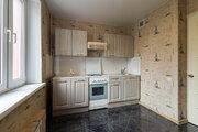 Продам 1 комнатную квартиру с ремонтом в г. Домодедово - Фото 4