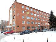 Продается квартира гостиничного типа с/о, пр. Победы