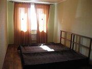 3 квартира в Нахабино - Фото 3