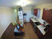 2-х комн. квартира в г. Серпухов, р-н Чернышевского, ул. Красный переу - Фото 4