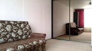 Продается квартира в Кунцево - Фото 1
