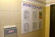 Продам 1-ую квартиру, Казанское шоссе, Купить квартиру в Нижнем Новгороде по недорогой цене, ID объекта - 316922202 - Фото 29