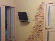 Продажа двухкомнатной квартиры на улице Платова, 63 в Аксае