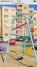 Продам 2-комнатную квартиру в пгт Зеленоградский - Фото 1