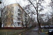 2 ккв в Хорошево-Мневниках - Фото 1