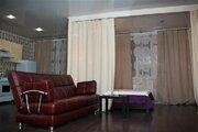 Квартира посуточно в центре Пензы - Фото 3