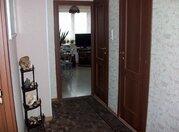 Двухкомнатная квартира на Речном вокзале - Фото 1