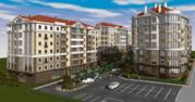 1 комнатная квартира в новостройке на ул.Курортной - Фото 2