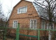 Жилой дом 99 кв.м. на участке 7 соток в Раменском р-не, д.Верхнее Мячк - Фото 5