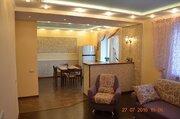Двухкомнатная, уютная квартира с высококачественным евроремонтом! - Фото 4
