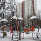 3-ком.квартира на Домодедовской - Фото 2