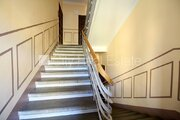 Продажа квартиры, Улица Заубес, Купить квартиру Рига, Латвия по недорогой цене, ID объекта - 319482033 - Фото 15