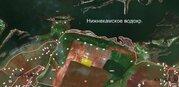 Земельный участок 5,2га рядом с п.Кырныш