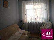 Двухкомнатная квартира в отличном состоянии в районе ст. Шиферная! - Фото 3