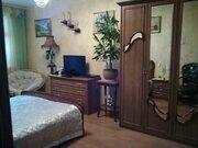 Сдам прекрасную комнату с балконом в Красногорске - Фото 1