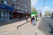 Аренда торгового помещения, Липецк, Ул. Ленина - Фото 2